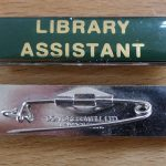 TBAL_assistant_librarian_badge(for-web)